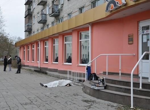 Секс в тольятти в центральном районе152