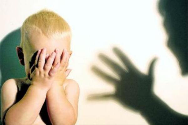 В Приморье возбудили уголовное дело против воспитательницы, связавшей ребенка