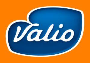 Финская компания Valio увеличит производство в России