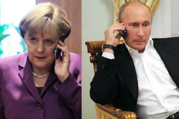 http://bloknot.ru/wp-content/uploads/2014/10/Vladimir-Putin-i-Angela-Merkel-obsudili-situatsiyu-na-Ukraine.jpg