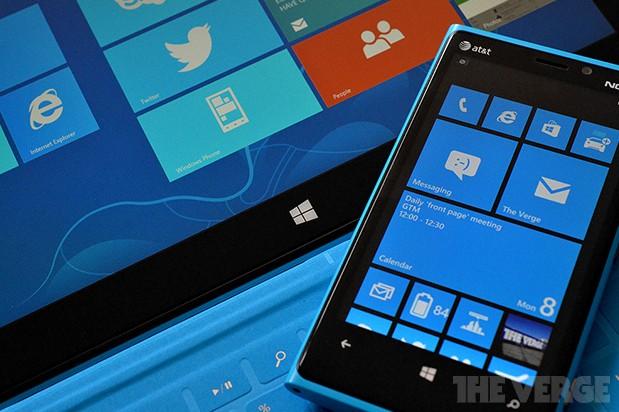 Windows 10 появится в 2015 году