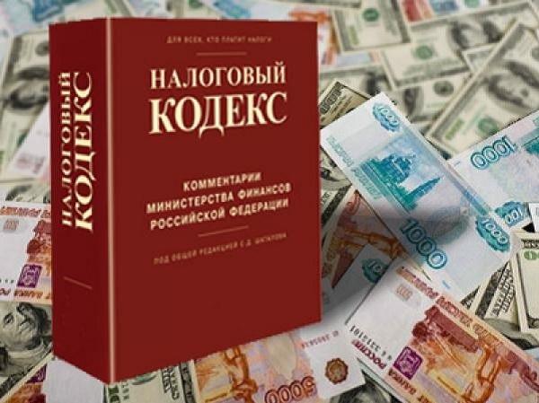В Воронеже адвокат и его друзья выкачали из бюджета миллионы