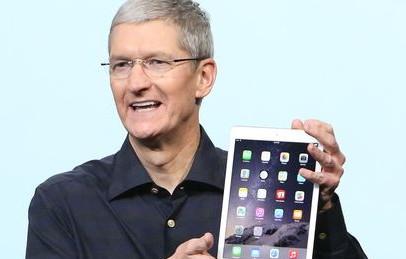 Apple  планирует упразднить SIM-карты