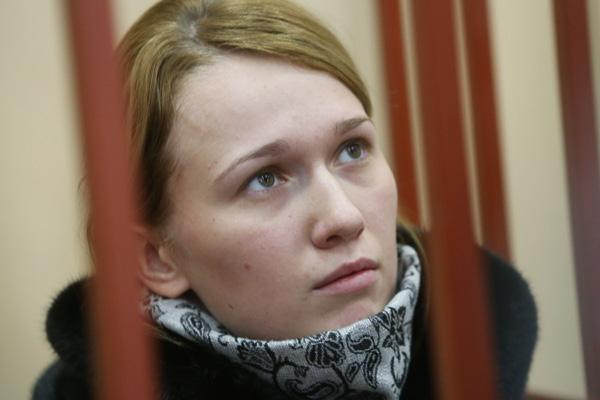 Диспетчеру-стажеру Внуково предъявлено обвинение
