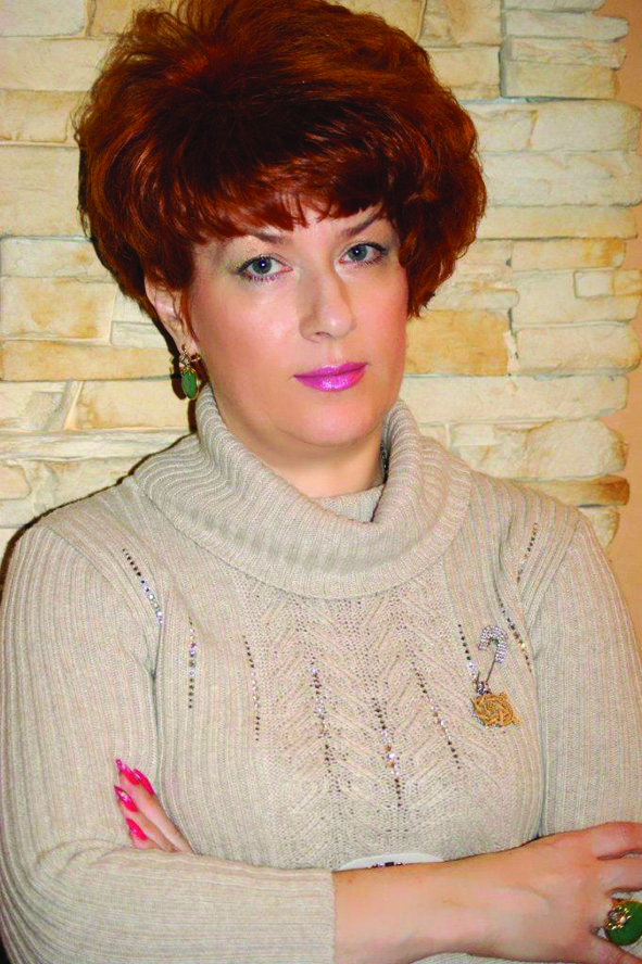 Судья из Казани получила 4 года за подработку экстрасенсом