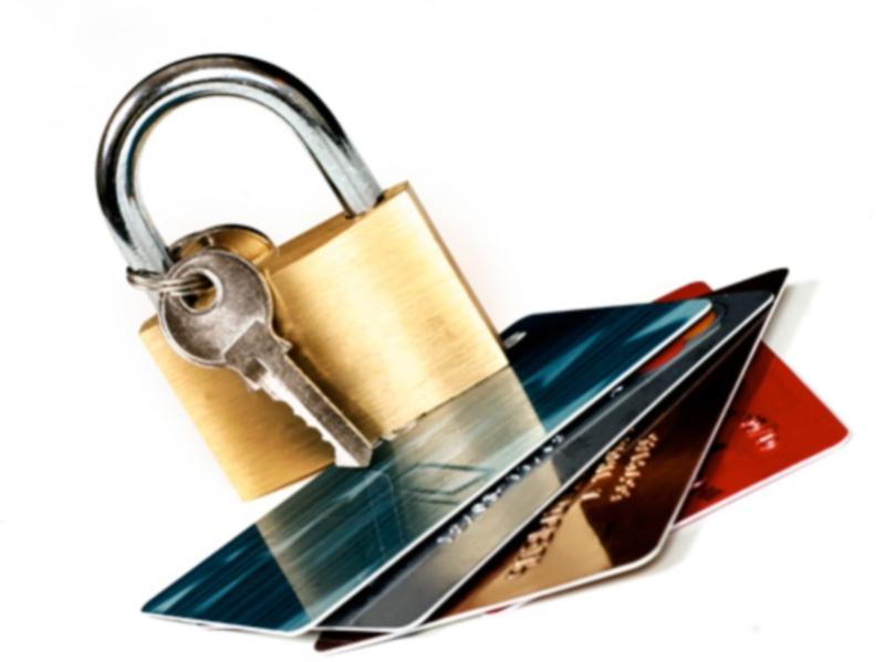 Мошенники похитили 40 тысяч рублей с карты вахтовика в Иркутской области