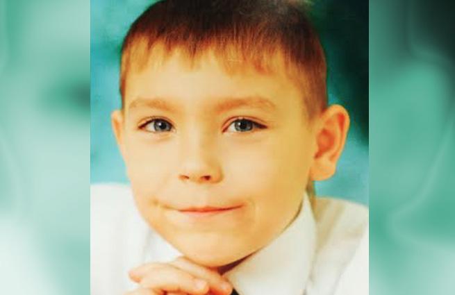 В Москве по факту исчезновения 9-летнего ребенка возбуждено уголовное дело