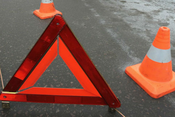 7 человек погибли в ДТП под Геленджиком