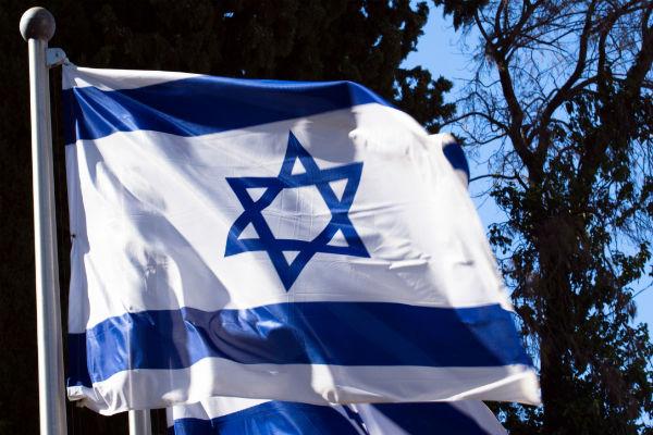 Израиль отзывает посла из Стокгольма в ответ на признание Швецией Палестины