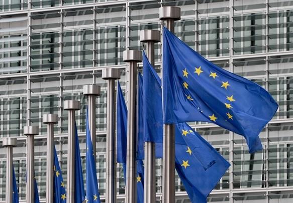ЕС выделит Украине еще 1 млрд долларов, но не больше