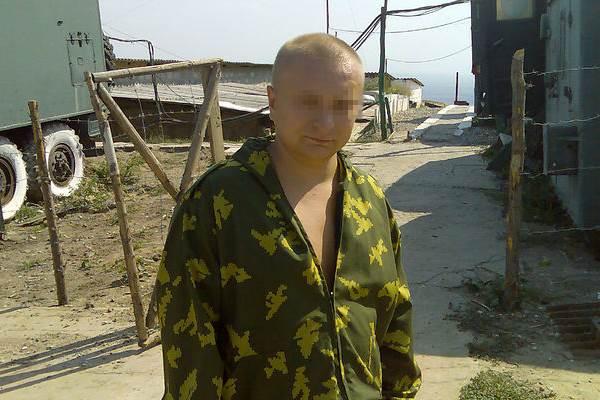 В Ростовской области мужчину пыталась сжечь живьем его жена