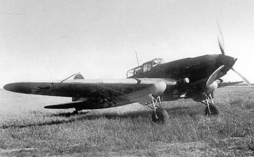 Во Владивостоке нашли самолет пропавший 70 лет назад