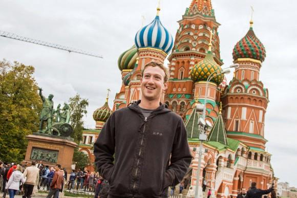 Иностранным инвесторам станет проще получить российское гражданство