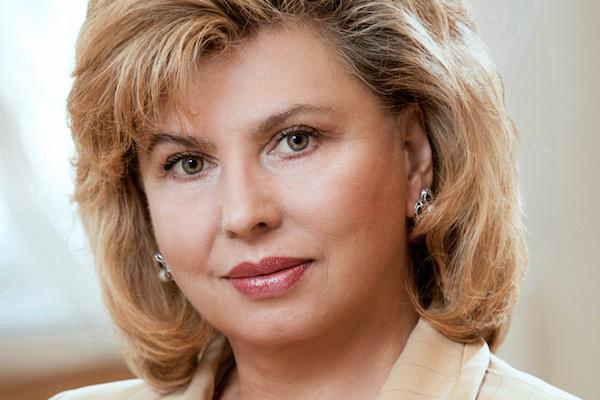 Татьяна Москалькова намерена добиться возбуждения дела против «Русбьюти»