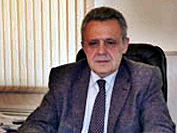 Глава администрации МинВод подал иск в суд