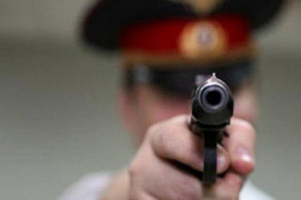 В Ростовской области при перестрелке убит житель Таганрога