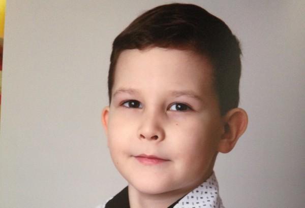 В Ростовской области похитили 6-летнего мальчика
