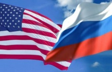 США обещают отменить ряд санкций против РФ