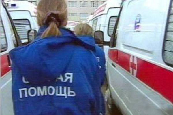 5 военных погибли и 15 пострадали в ДТП в Ростовской области