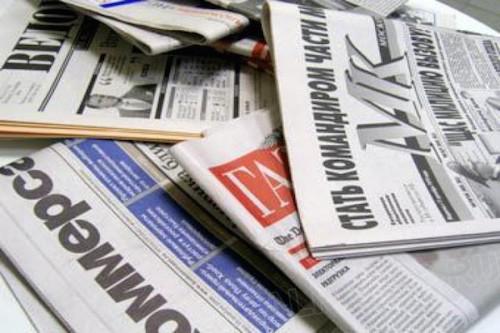 СМИ не терпят грубого вмешательства – Андрей Туманов об идее Вадима Деньгина