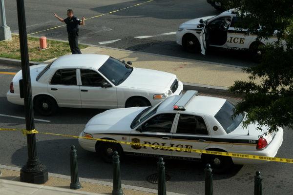 В штате Вашингтон ученик устроил стрельбу в школе и застрелился сам