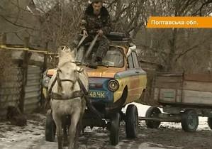 Медведчук: Украина войдет в топ-10 самых бедных стран мира