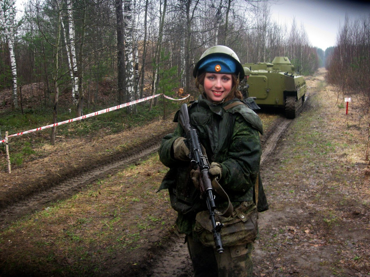 Показательные чистки Кремля Кто на очереди за Дагестаном