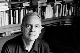 Нобелевским лауреатом по литературе стал французский еврей - Патрик Модиано