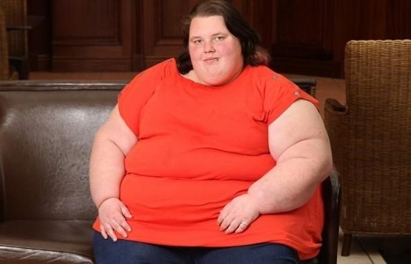Толстенькие девочки порно видео