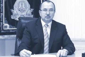 В ДНР ректора-предателя лишили должности