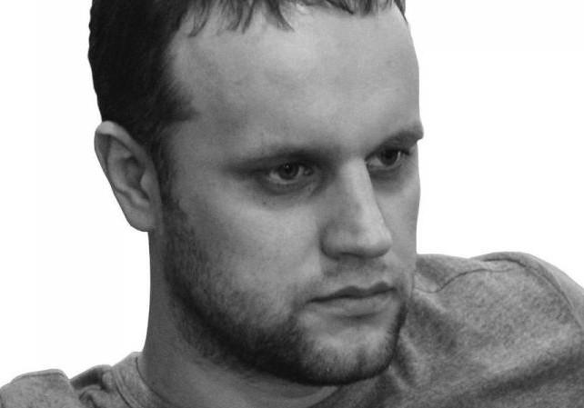 Губарев вернулся в Донецк