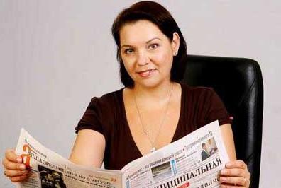 Украинская политзаключенная в застенках СБУ написала откровенную книгу
