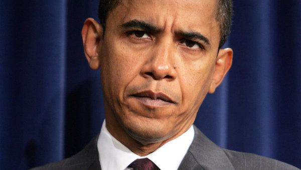 Маккейн попросили Обаму дать Украине оружие