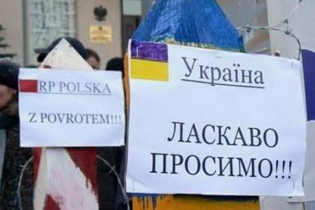 285 тыс. украинцев подали заявки на трудоустройство в Польше