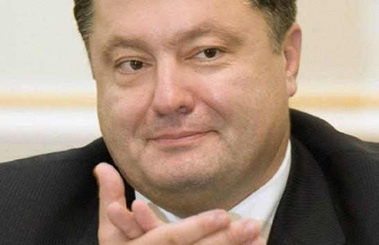 Порошенко просит Гаагский суд наказать Януковича