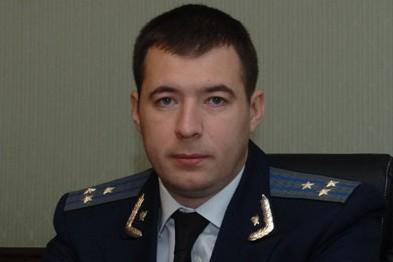 Прокурор Киева призвал остановить махновщину на улицах города