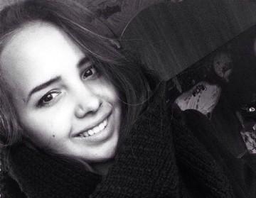 Подозреваемый в убийстве школьницы в Челябинске заявил о своей невиновности