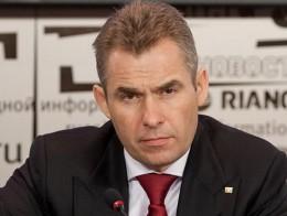 Астахов: в Норвегии и Финляндии изъяли 129 российских детей