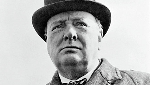 Daily Mail: Черчилль хотел убедить США нанести ядерный удар по СССР