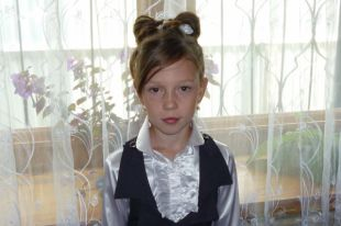 11-летнюю девочку нашли убитой на Ставрополье