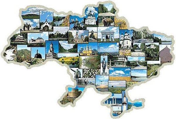 Регионам Украины не хватает 4 млрд гривен на текущие выплаты