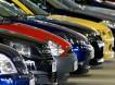 Эксперты прогнозируют рост цен на автомобили
