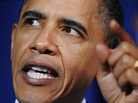Обама отказался выдать Украине оружие, не желая провоцировать РФ