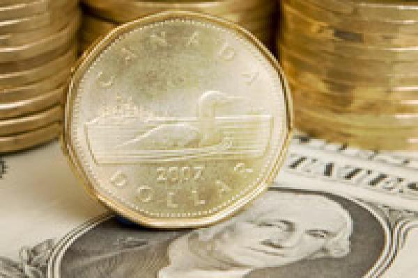 Доллар на открытии торгов потерял 9 копеек