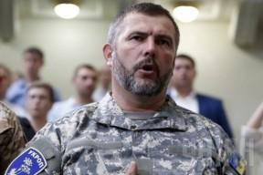 Командир батальона Коломойского позвал украинцев на войну с Россией