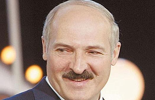 Лукашенко намерен развивать сотрудничество в рамках ЕС - Беларусь - ЕАЭС