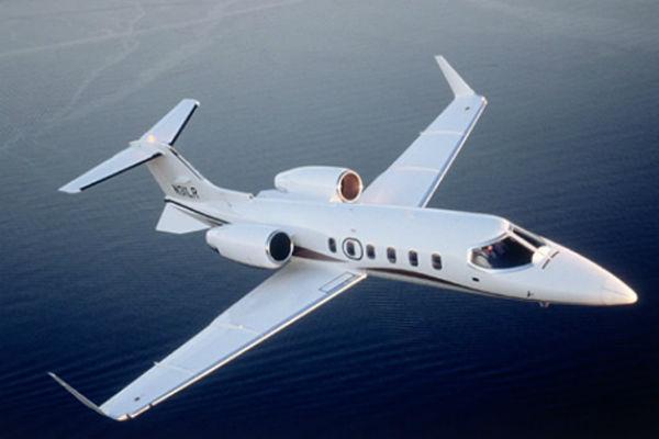 В авиакатастрофе на Багамах погибли 9 человек