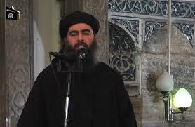 Авиация США уничтожила лидера ИГИЛ