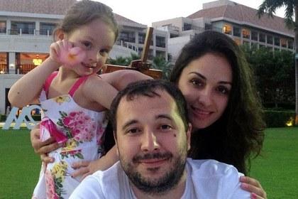 Суд над сыном депутата Селезнева в США перенесен на май