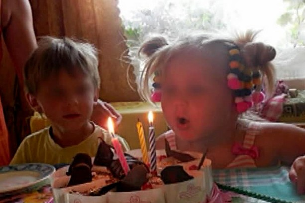 СК РФ проверит факты изъятия детей из российских семей в Норвегии